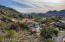 5317 E DESERT VISTA Road, Paradise Valley, AZ 85253
