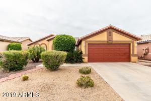 16101 W MARICOPA Street, Goodyear, AZ 85338