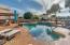 21420 N 52ND Avenue, Glendale, AZ 85308