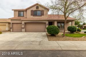2837 N 104TH Avenue, Avondale, AZ 85392