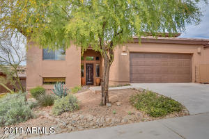 16311 E LINKS Drive, Fountain Hills, AZ 85268