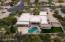 8442 E LA JUNTA Road, Scottsdale, AZ 85255