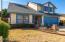 3939 W MARIPOSA GRANDE, Glendale, AZ 85310