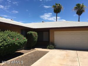 4013 S HAZELTON Lane, Tempe, AZ 85282