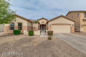 19962 E THORNTON Road, Queen Creek, AZ 85142