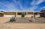 13234 W POMEGRANATE Drive, Sun City West, AZ 85375