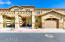 5350 E DEER VALLEY Drive, 1279, Phoenix, AZ 85054