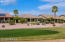 3317 N 162ND Drive, Goodyear, AZ 85395