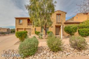2312 W VIA PERUGIA, Phoenix, AZ 85086