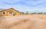 11020 E GROVE Street, Mesa, AZ 85208