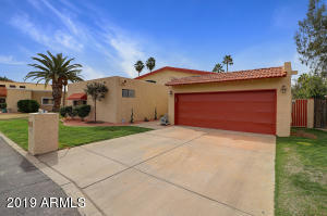 15002 N 6TH Lane, Phoenix, AZ 85023