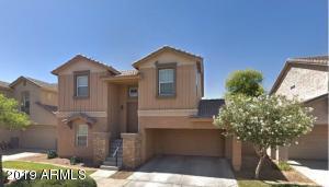 5223 W BURTON Drive, Phoenix, AZ 85043