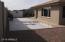 8319 E NATAL Avenue, Mesa, AZ 85209