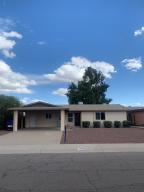 17409 N 10TH Avenue, Phoenix, AZ 85023