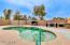 43301 W CHISHOLM Drive, Maricopa, AZ 85138