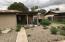 3532 N 36TH Street, Phoenix, AZ 85018