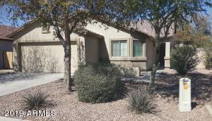 24816 W WAYLAND Drive, Buckeye, AZ 85326