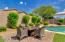 4834 E ROBIN Lane, Phoenix, AZ 85054