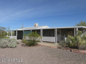713 S CORTEZ Road, Apache Junction, AZ 85119