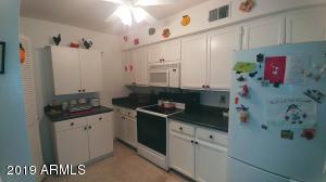 3270 S Goldfield Road, 822, Apache Junction, AZ 85119