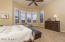 8031 E WINDWOOD Lane, Scottsdale, AZ 85255