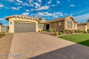 12869 N 153RD Lane, Surprise, AZ 85379