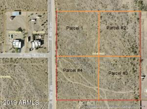 0 N 227th Avenue, -, Wittmann, AZ 85361