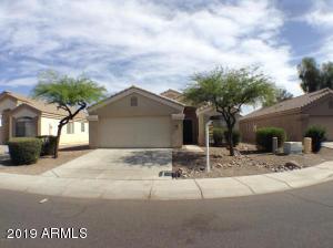 10614 W NEZ PERCE Street, Tolleson, AZ 85353
