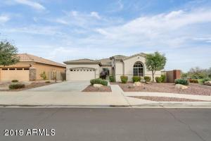 5031 N 191ST Drive, Litchfield Park, AZ 85340