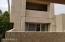467 S GREENSIDE Court, Mesa, AZ 85208