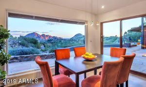 7624 N Mountain View Pass Pass, Paradise Valley, AZ 85253