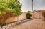 9296 E Camino Del Santo, Scottsdale, AZ 85260