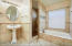 Master Bathroom 1/2