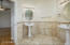 Master Bathroom 2/2