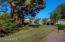 1772 W Spruce Drive, Chandler, AZ 85286