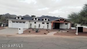 4526 E MARION Way, Phoenix, AZ 85018