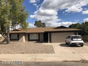 3527 S ELM Street, tempe, Tempe, AZ 85282