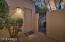 7700 E GAINEY RANCH Road, 131, Scottsdale, AZ 85258