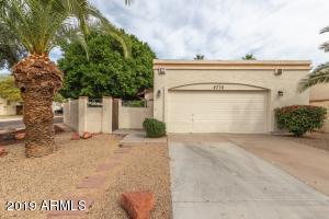 4776 W WAHALLA Lane, Glendale, AZ 85308