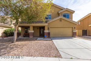 23839 W PECAN Circle, Buckeye, AZ 85326