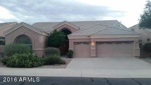 9719 E VOLTAIRE Drive, Scottsdale, AZ 85260