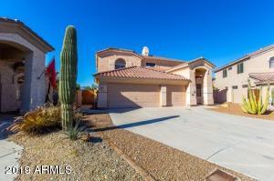 16844 S 14TH Lane, Phoenix, AZ 85045
