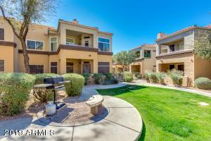 11375 E SAHUARO Drive, 1025, Scottsdale, AZ 85259