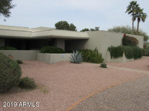 4856 E MOUNTAIN VIEW Road N, Paradise Valley, AZ 85253