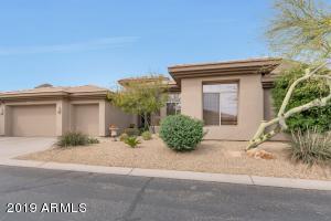 13760 E CHARTER OAK Drive, Scottsdale, AZ 85259