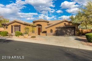 42411 N Harbour Town Court, Anthem, AZ 85086