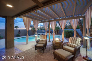 9014 N 107TH Place N, Scottsdale, AZ 85258