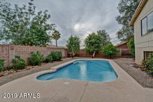 449 E SARATOGA Street, Gilbert, AZ 85296