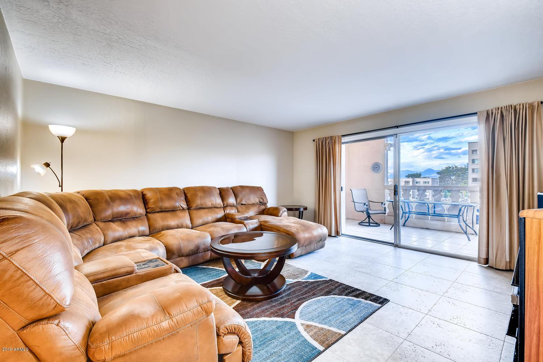 Photo of 7830 E Camelback Road E #411, Scottsdale, AZ 85251