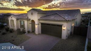 26712 N 101ST Lane, Peoria, AZ 85383